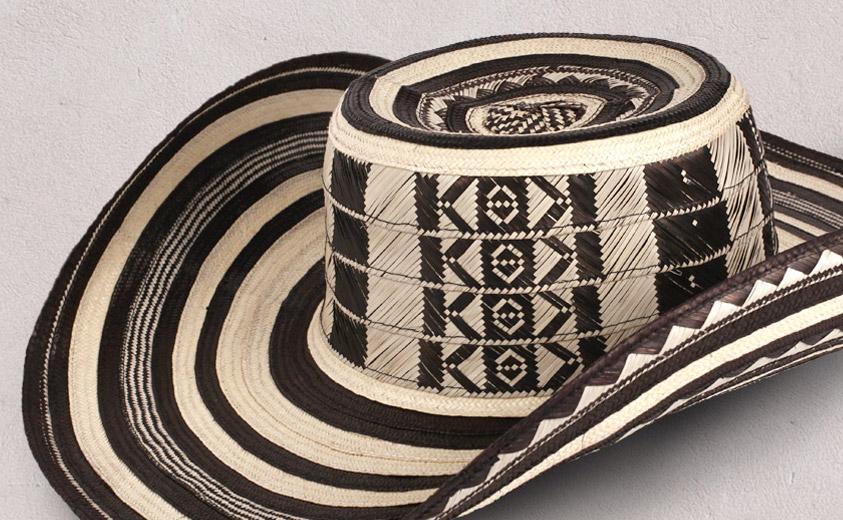 Sombrero Vueltiao b49e83005943