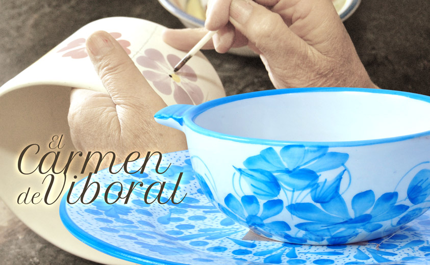Cómo reconocer la autenticidad de nuestras artesanías  - Artesanías ... edaae813828