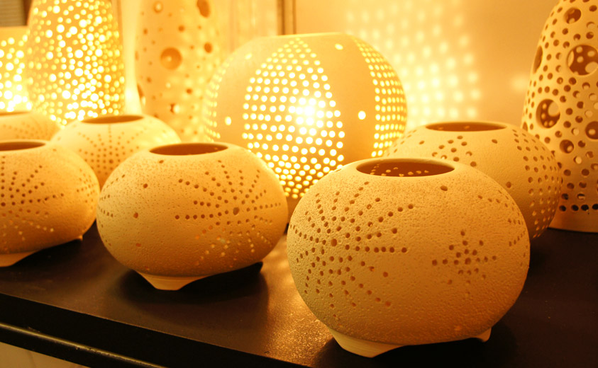 aprender ceramica materiales de construcci n para la