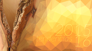 Tendencias 2015-2016