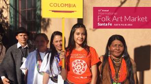 7847ac639091 Artesanias de Colombia - Artesanías de Colombia