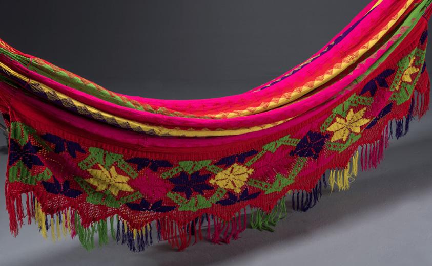 Colombia Artesanal Objetos Rituales Y Ancestralidad Artesanías De