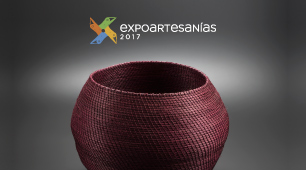 Convocatoria Expoartesanos 2017