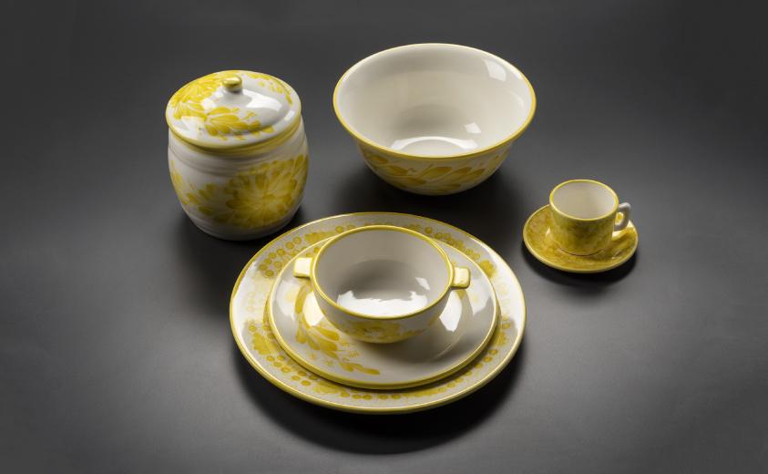 Cer mica de el carmen de viboral Ceramica artesanal valencia