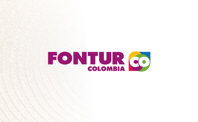 Fondo Nacional de Turismo Fontur - Artesanías de Colombia