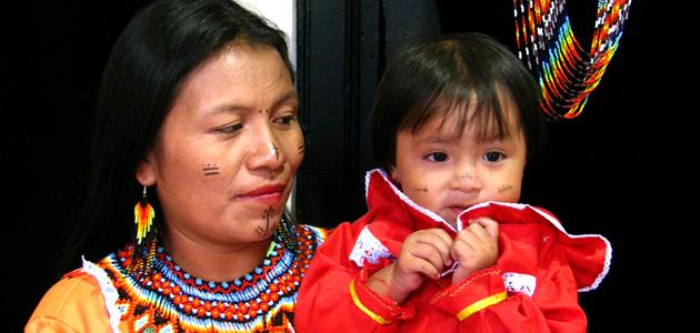 ca587ac1f99c Homenaje a las madres de la tradición artesana - Artesanías de Colombia