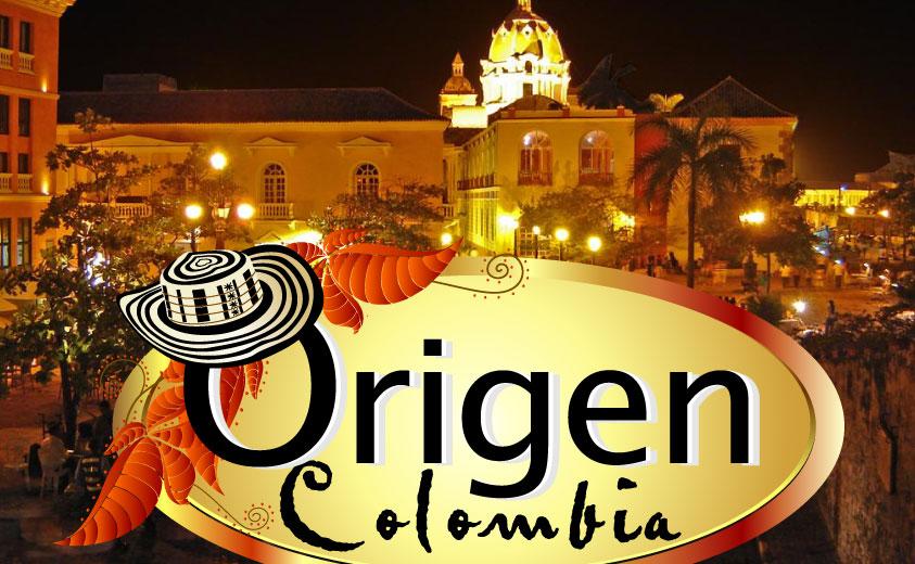 Feria Orígenes Abre Su Convocatoria Para Artesanos Artesanías De