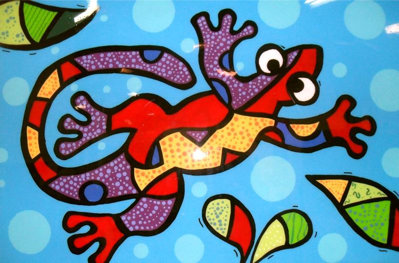 AyR Magenta- Galería Artesanal - Artesanías de Colombia