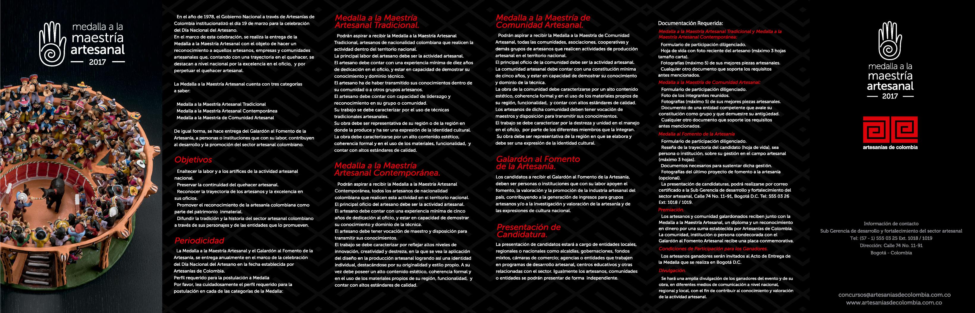 http://artesaniasdecolombia.com.co/PortalAC/images/Plegable-convocatoria-medalla-2017.jpg