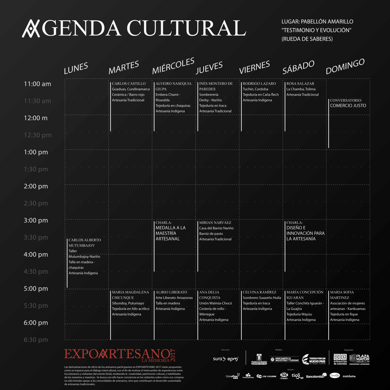http://artesaniasdecolombia.com.co/PortalAC/images/agenda-cultural-expoartesano-2017.jpg