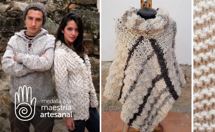 http://artesaniasdecolombia.com.co/PortalAC/images/leopoldina-medalla-maestria-artesanias-colombia-2017-1.jpg